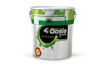 Al Gurg Paints LLC   Oasis Paints