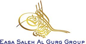 easa saleh al gurg group oasis paints