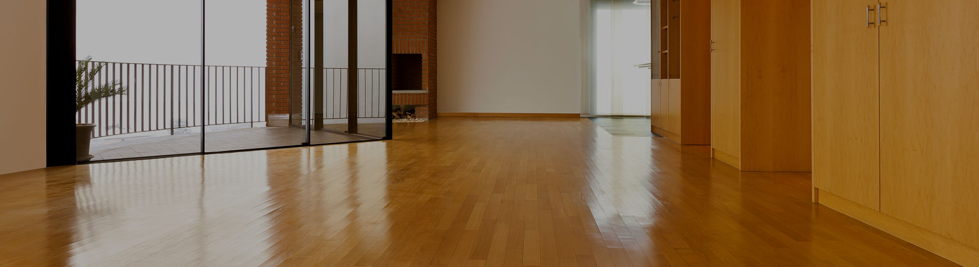 Good levelling good coverage good washability excellent hiding low - Our New Offering Oasis Wood Coatings